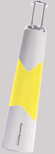 4.5mm