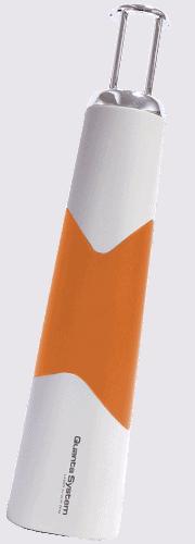 7.5mm