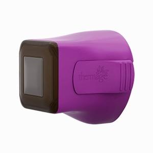 鳳凰電波探頭-紫鑽電波600/900發