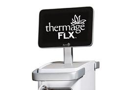 最新第四代-鳳凰電波-Thermage FLX